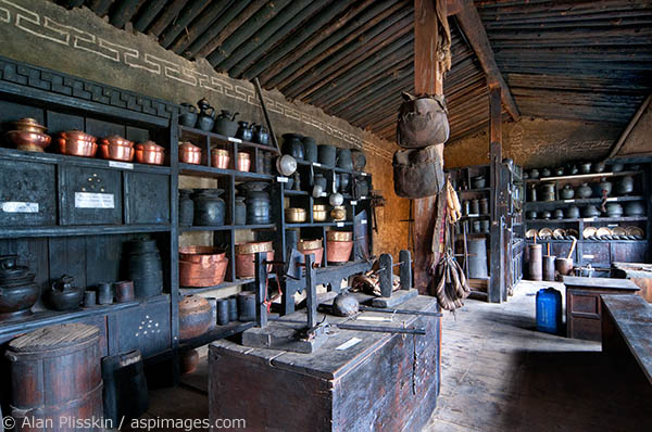 nepal fine art photography gallery alan plisskin asp On kitchen set in nepal